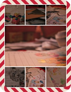 Collage_cartas_blog