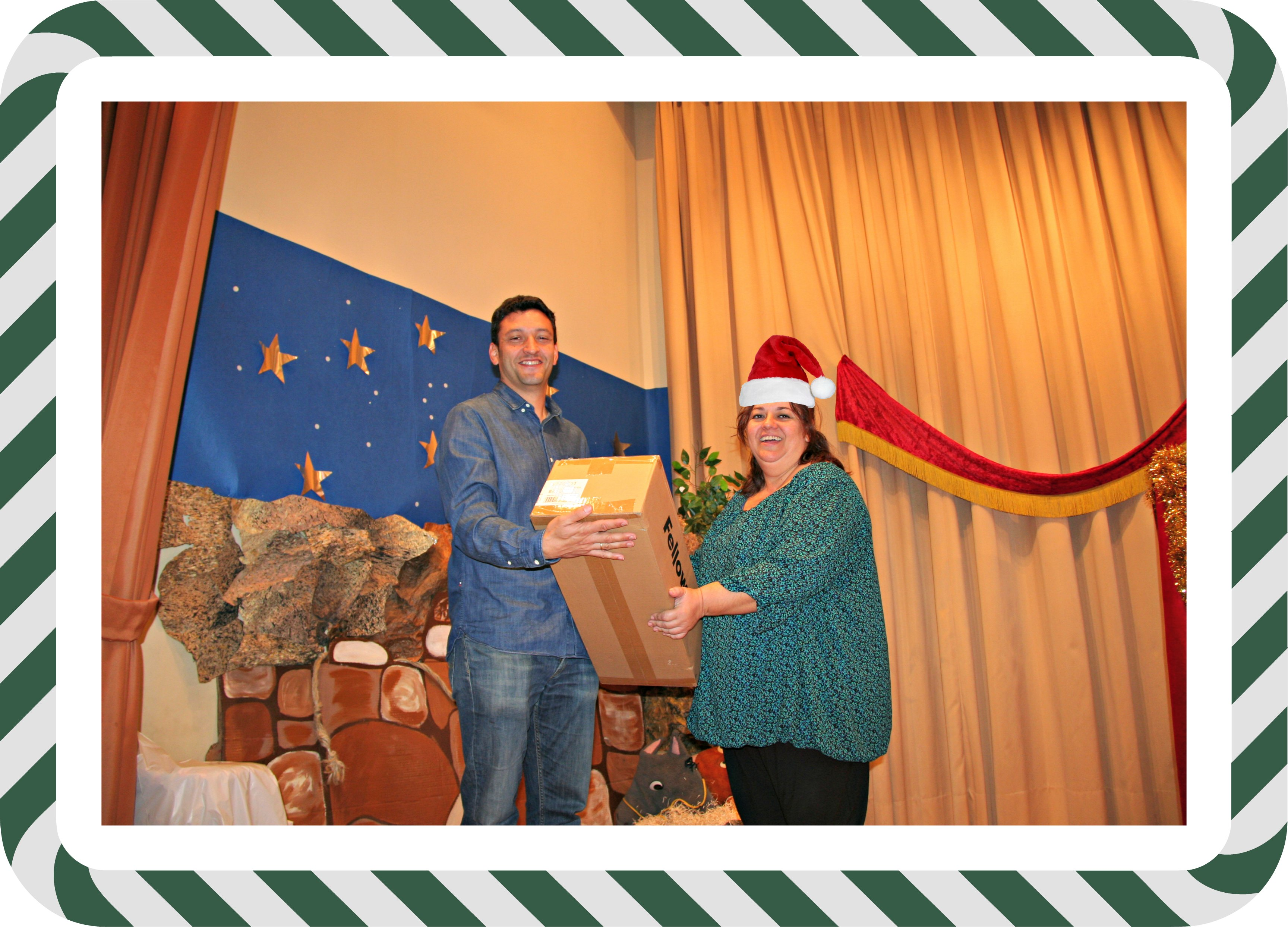 blog_regalos